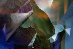 Barbara Goertz - unfolding